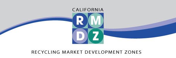 CA RMDZ Association
