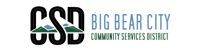 Big Bear City Collection Services