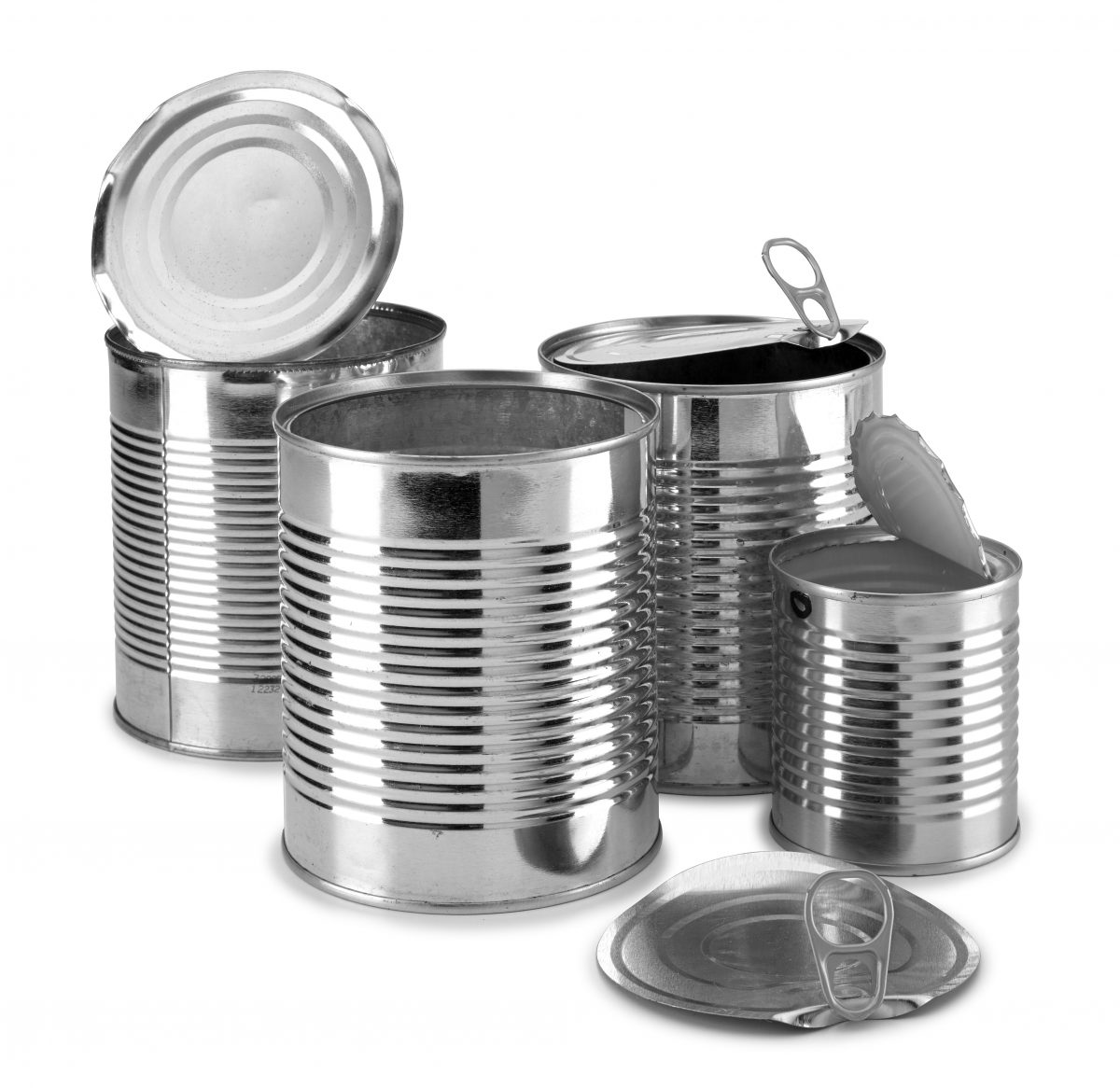 Recycle_Metal_Food_Can