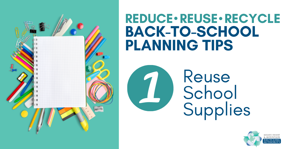 Back-To-School_Tip_1